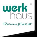 wh-raumplaner-logo
